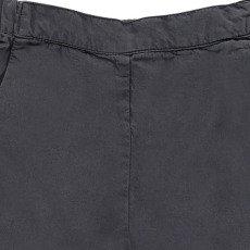 Bellerose Lirio Shorts-product