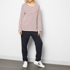 Soeur Stripy Sirene T-Shirt-listing