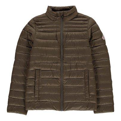 Pyrenex Light Mateo Down Jacket-listing
