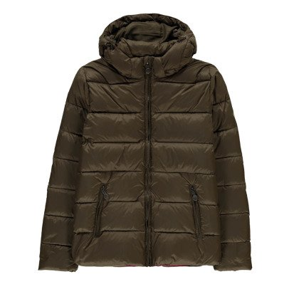 Pyrenex Matt Spoutnic Down Jacket-listing