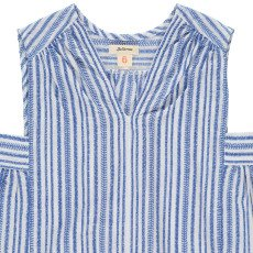 Bellerose Ires Striped Top-product