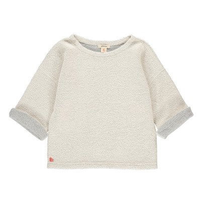 Bellerose Mama Sweatshirt-product