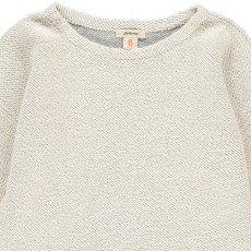 Bellerose Sweatshirt Mama -listing