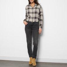 Sessun Jeans Slim Stoneford-listing