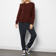 Soeur Pull Coudes Point Mousse Tom-listing