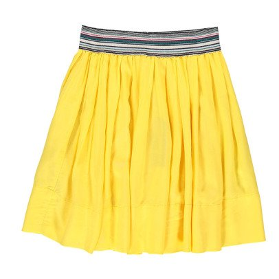 Bellerose Luppa Skirt-product