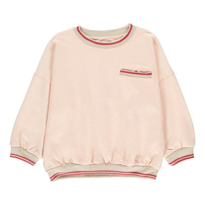 Bellerose Sweat Vaite-listing