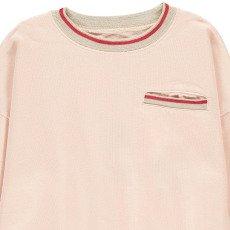 Bellerose Vaite Sweatshirt-product