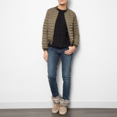 Pyrenex Sharay Jacket-listing