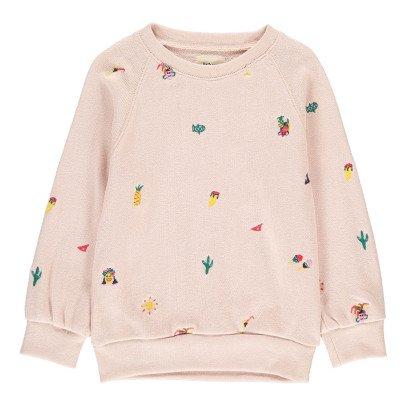 Bellerose Sweatshirt Anima -listing