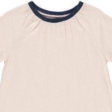 Bellerose T-Shirt Donut-listing