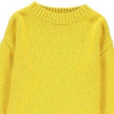 Bellerose Pullover Allabi-listing