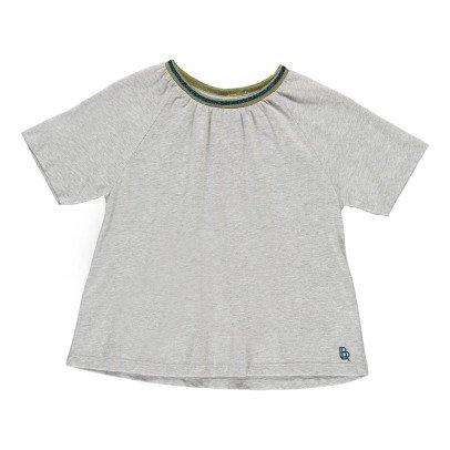 Bellerose Donut T-Shirt-listing