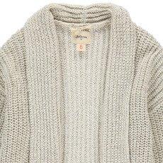 Bellerose Allir Cardigan-listing