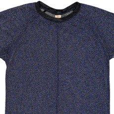 Bellerose T-shirt Lurex Miles-listing