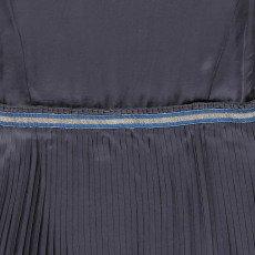 Bellerose Vestido Plisado Lucille-listing