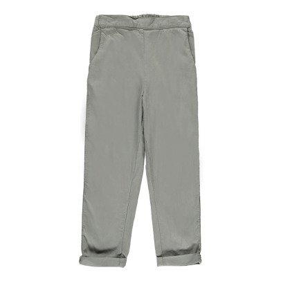 Bellerose Pantalon Loza-listing