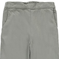 Bellerose Pantaloni-listing
