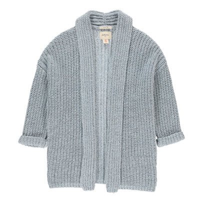 Bellerose Allir Cardigan-product