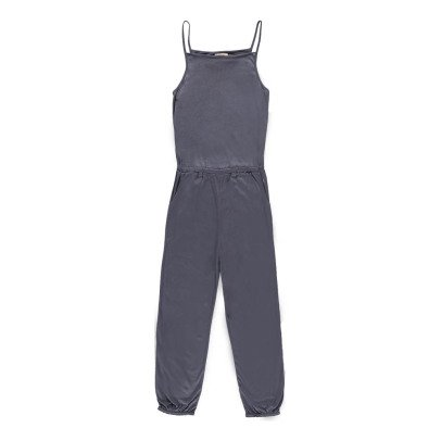 Bellerose Fanna Jumpsuit-product