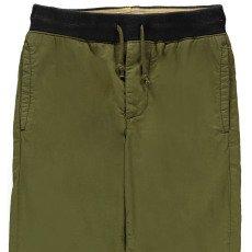 Bellerose Pantalon Pascual-listing