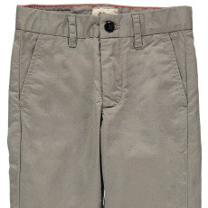 Bellerose Chino Slim Piero-listing
