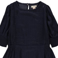 Bellerose Icon Dress-product