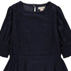 Bellerose Robe Icon-listing