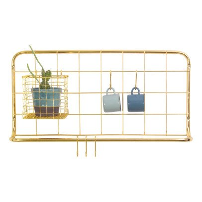 Present Time Egouttoir grille-product