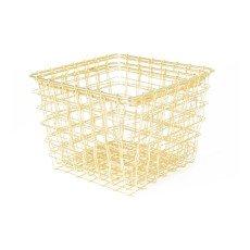 Present Time Linea Basket - Set of 4-listing