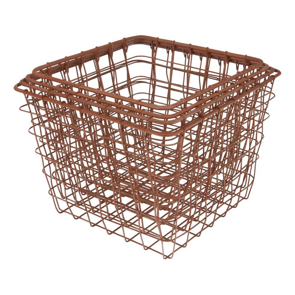 Linea Basket - Set of 4-product