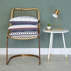 Leitmotiv Z Table Lamp-listing