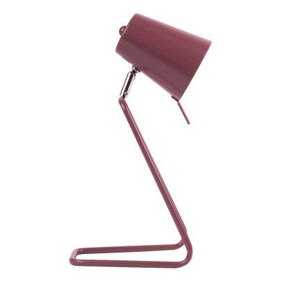 Leitmotiv Lámpara de mesa Z-listing