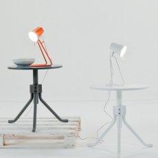 Present Time Lampada da tavolo Z-listing
