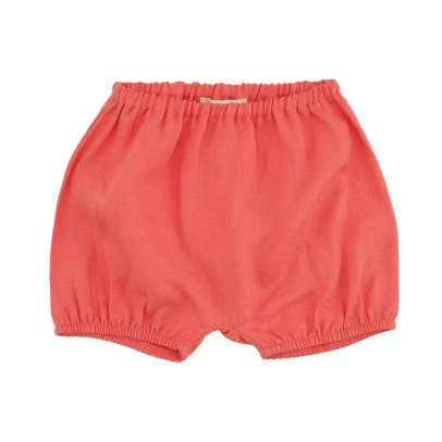 Poppy Rose Angus Bloomers-listing