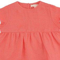 Poppy Rose Vestito Lurex-listing