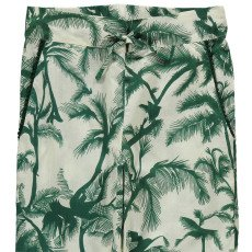 Sunchild Baker Palm Tree Trousers-listing