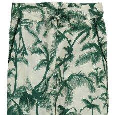 Sunchild Pantalon Palmiers Baker-listing