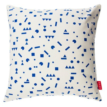Deuz Dots Cushion 40x40cm-listing