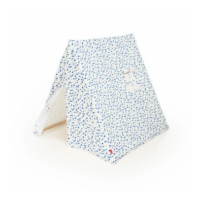 Deuz Organic Cottont Tent - Dotty-listing