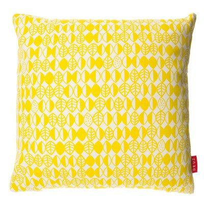 Deuz Cushion 40x40cm-listing