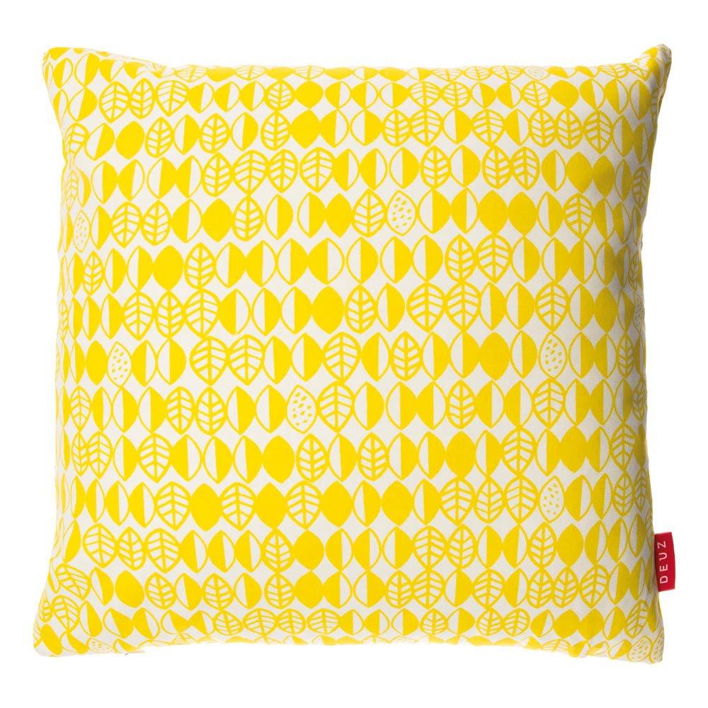 Deuz Cushion 40x40cm-product