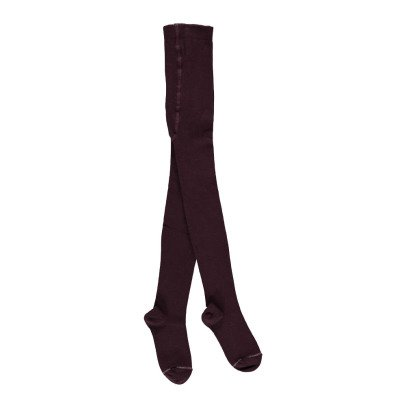 Start Rite Close Knit Cotton Tights-listing