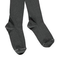 Start Rite Strumpfhose aus Baumwolle -listing