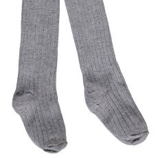 Nui Collants Merinos Gris-listing