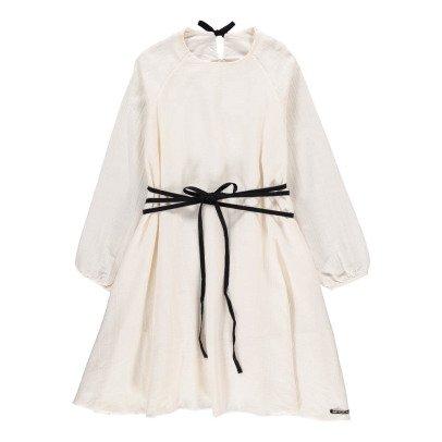 Little Creative Factory Robe Ceinturée-listing