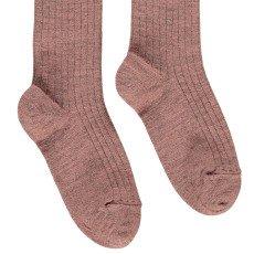 Start Rite Charles Wool and Alpaca Knee Socks-listing
