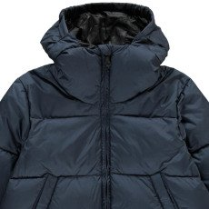 Finger in the nose Snowangel Flare Jacket-product