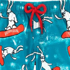 Vilebrequin Bañador Snowboards Bunnies-listing