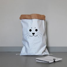 Adonde Seal Paper Bag-listing